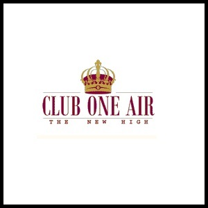 Club One Air