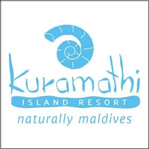 Kuramathi, Maldives