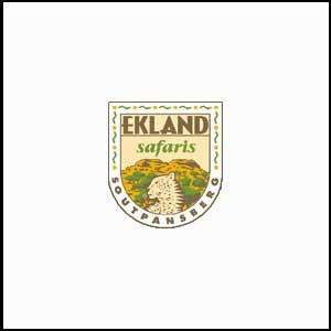 Ekland Safari